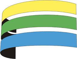 Ekonomska in trgovska šola Brežice